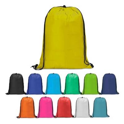 Daily 190T Drawstring Bag