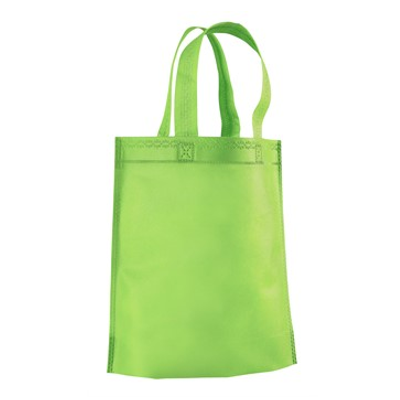Giveaway Non-Woven Bag