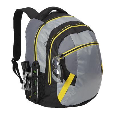 High Vis Backpack