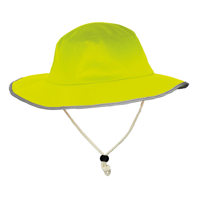 Contract Safety Sun Hat