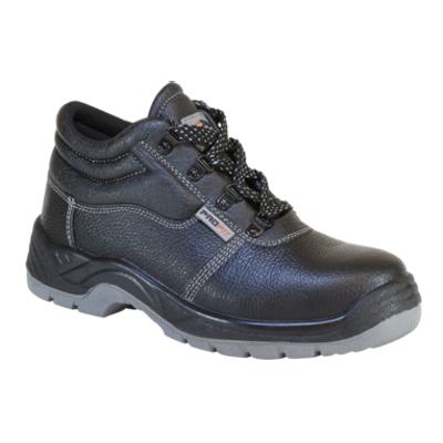 Pro-Fit Hobo Steel Toe Cap Boot
