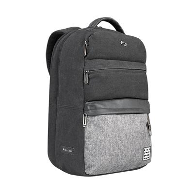 Solo Urban Code Backpack