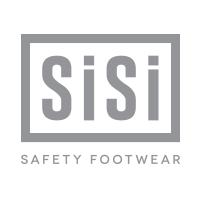 Sisi Safety Footwear