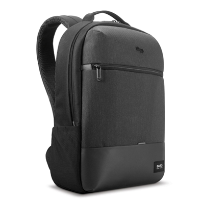 Solo A/D Backpack