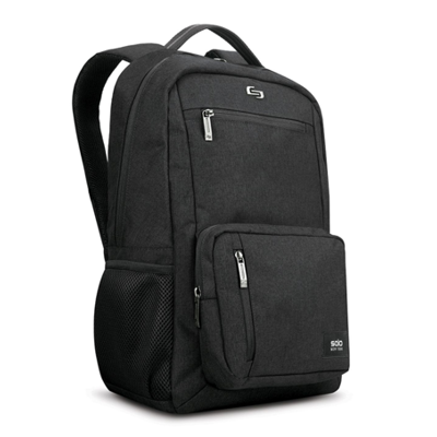 Solo Bowery Backpack