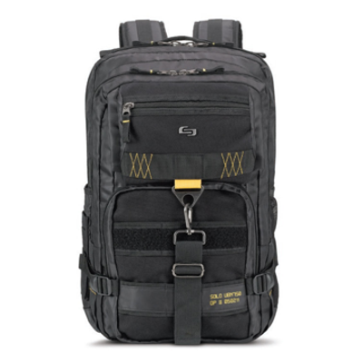 Solo Thrive Laptop Backpack