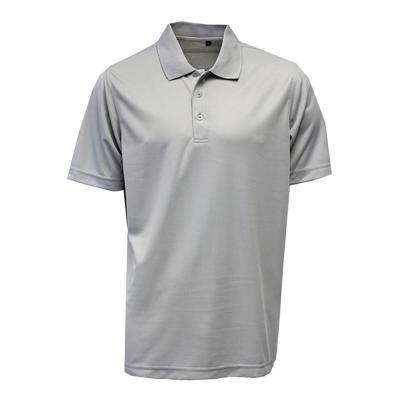 Swagg Basic Performance Golfer