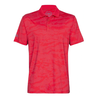 Swagg Energy Dry Fit Performance Golfer