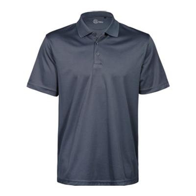 Swagg Basic Polyester Golfer