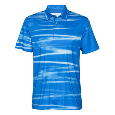 Swagg Static Dry-Tech Performance Golfer