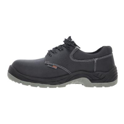 ProFit Hobo Shoe