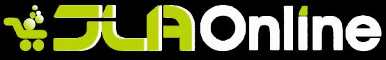 JLAOnline | Find It! Love It! Buy It! Logo