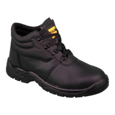 Kaliber Jackal Safety Boot