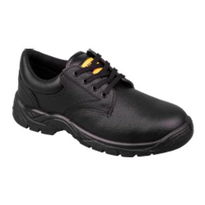 Kaliber Jackal Safety Shoe