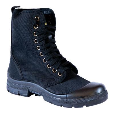 Kaliber Sentry Security Boot