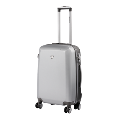 Travelwize Cirrus Series 70CM Hard Shell Luggage Case