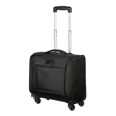 Travelwize RichB Business Trolley