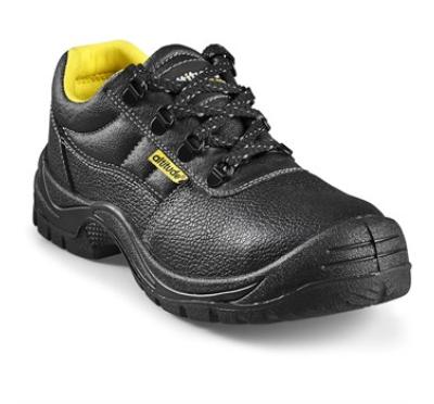 Altitude Mega Safety Shoe